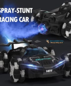 đồ chơi xe điều khiển từ xa drift