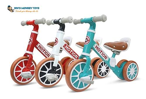 Xe đạp giá rẻ 200k