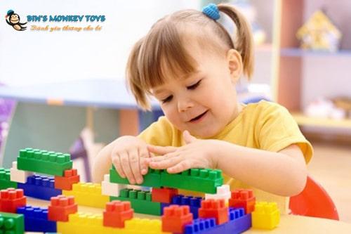Đồ chơi cho bé gái 5-6 tuổi 9